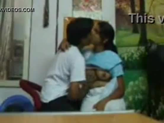 Indian hidden cam sex with teacher