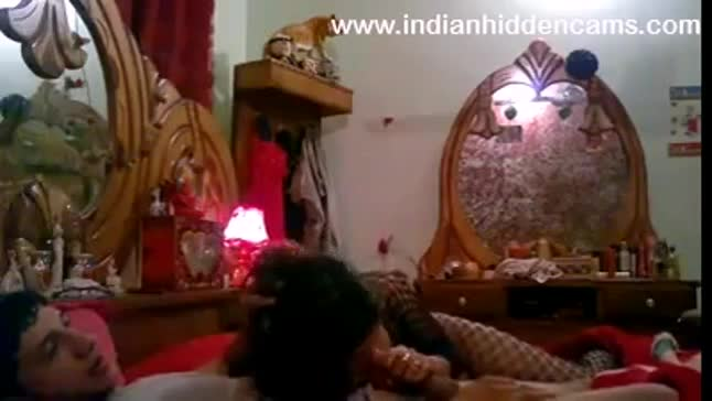 Hardcore indian wife honeymoon sex