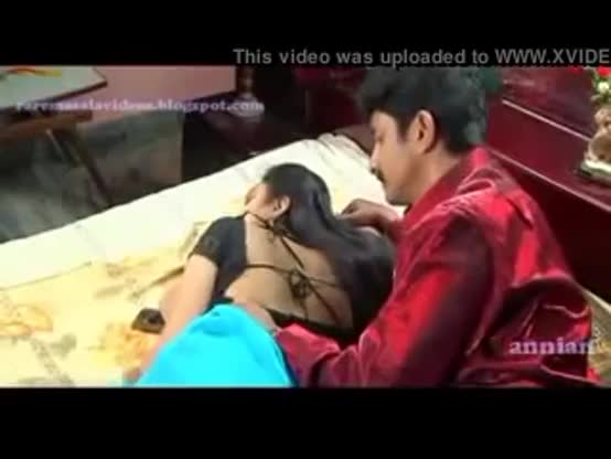 Tamil actress full naked fucking bedroom