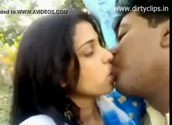 Hot fucking scene of sex in india