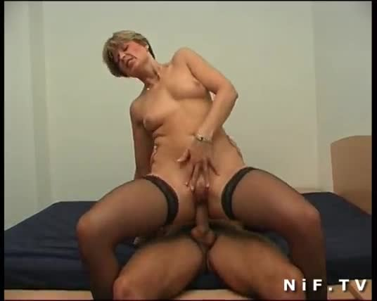Nude naked short haired indian porn