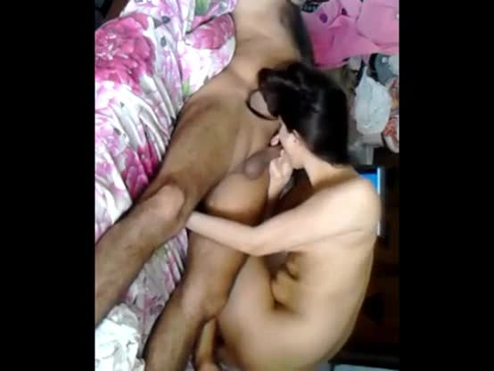 Pakistani girl teacher full xxx