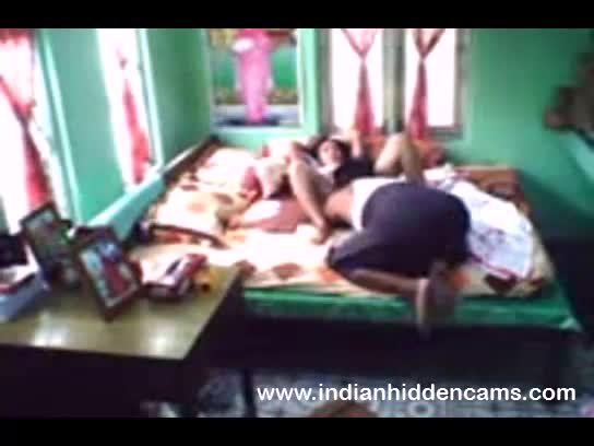 Indian teen boy sex movie underwear boxer