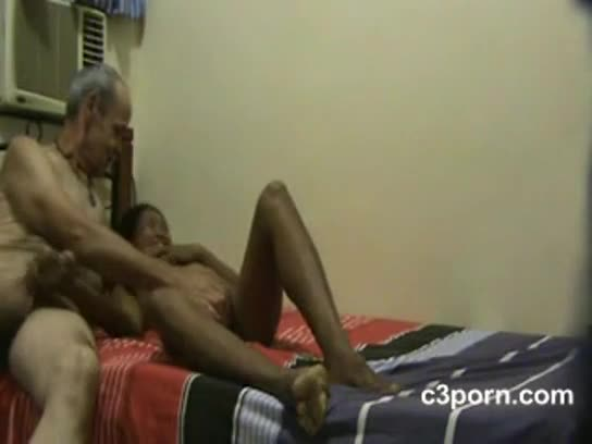 Tamil girls sex with oldman