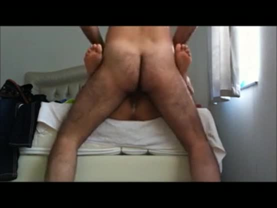 Irani girl pain full sex video
