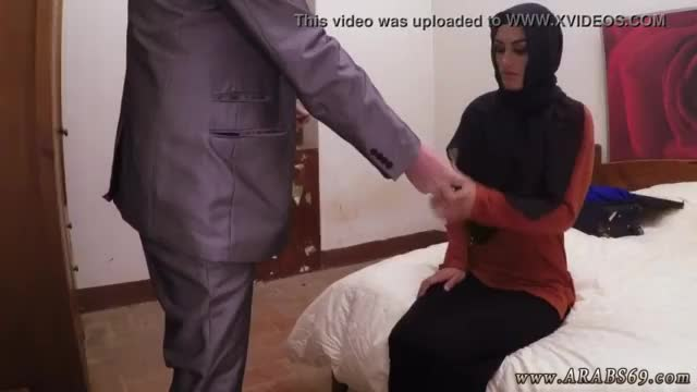Xxx arab the greatest arab porn in the world