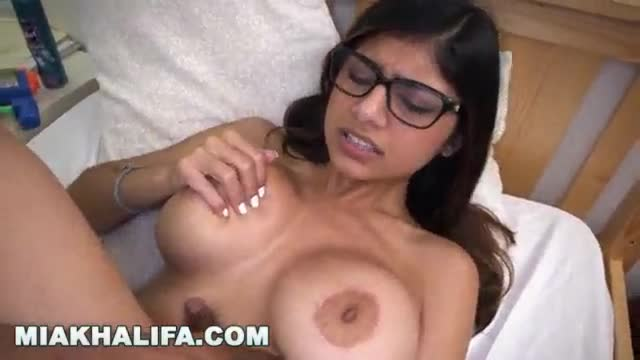 Arab arabian big ass hd first time i am a cocksucker for a qb