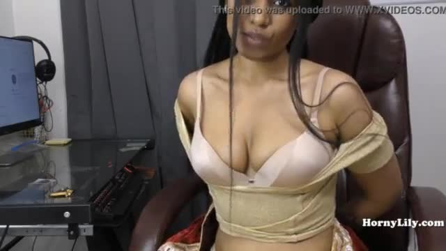 South indian girl with big ass squirting hard