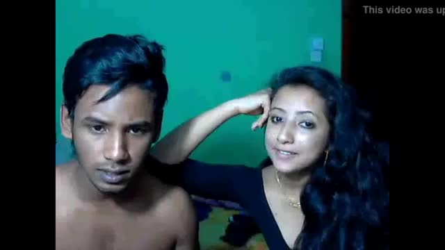 Hot indian boyfriend and girlfriend having sex