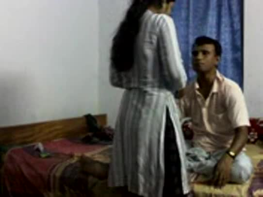 Bangladesh girl panna with her boyfriend leacked video