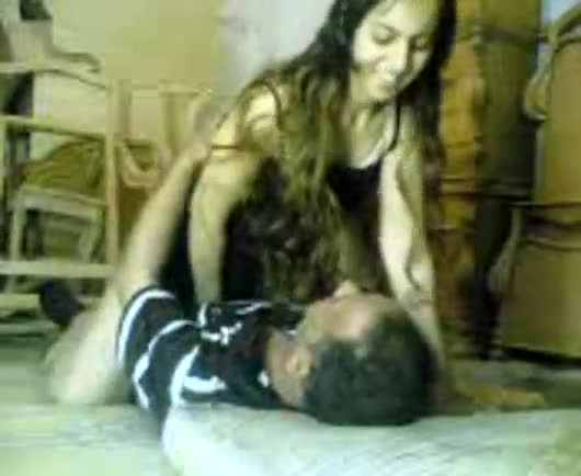 Old man and girl arabic movieture and guys in underwear blowjob and girl