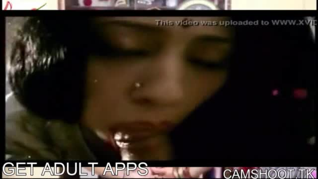 Desi girl sex video onlinestream
