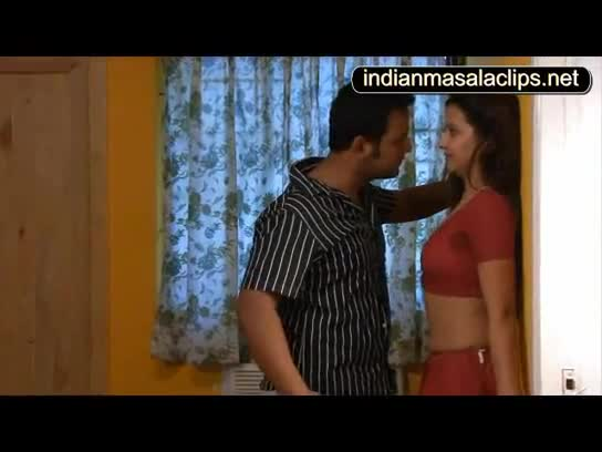 Shanthi indian actress hot video