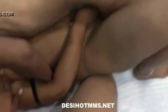 Desi man fuckking woman