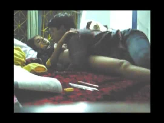 Bengali girl sex with begun vidieo