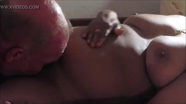 Fucking hot indian bhabi real sex