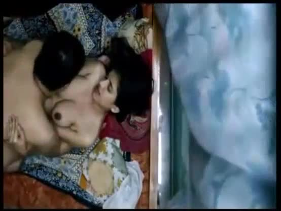 Hot desi couple sex penetration